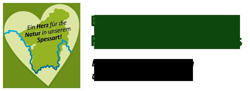 Bürgerbewegung Freunde des Spessarts e.V.
